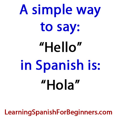 How-to-say-hello-in-spanish